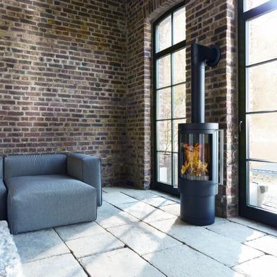 rotatif. Black Bedroom Furniture Sets. Home Design Ideas