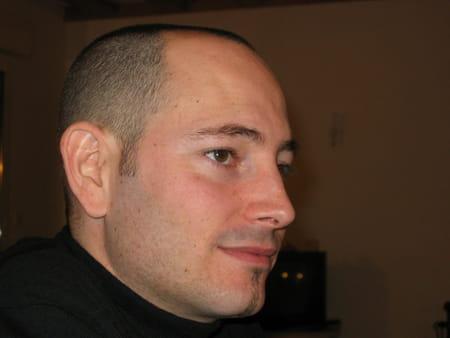 Fabien Dominault