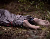 Snapped : les femmes tueuses : Patricia MacCallum