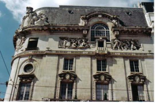 Saint-Etienne: comment consulter avant 20heures les scores des municipales 2014?