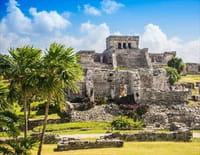Mayas, les secrets révélés