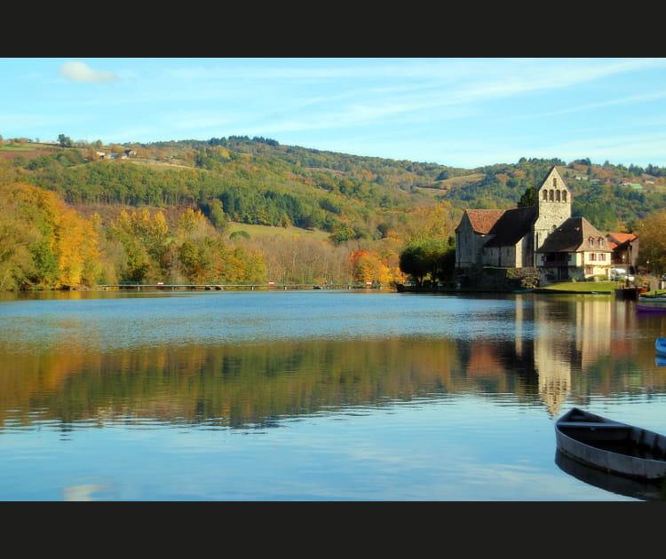 Beaulieu-sur-Dordogne, Corrèze