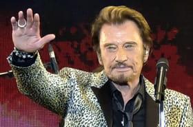 Johnny Hallyday: musée, album, spectacle... Les hommages pour les deux ans de sa mort