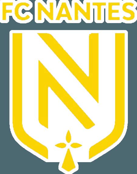 Score Nantes