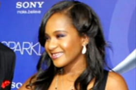 Bobby Kristina Brown : mort imminente de la fille de Whitney Houston