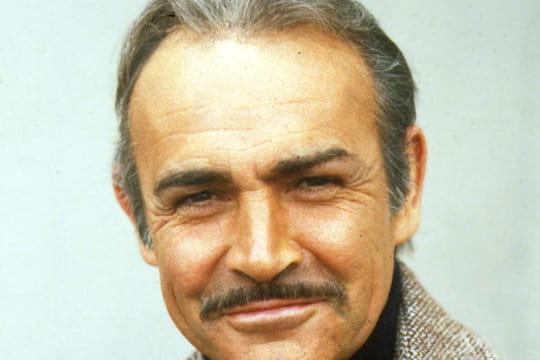 Sean Connery: sa jeunesse, ses films... Biographie d'un James Bond iconique