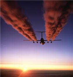 trainee avion