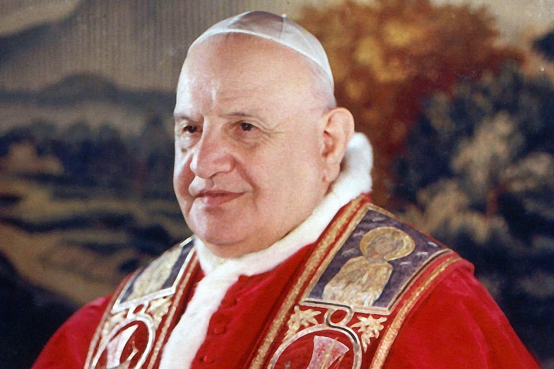 Jean XXIII: biographie du pape à l'origine du concile Vatican II