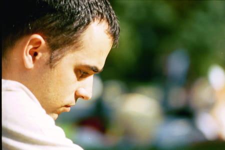 José Nevado