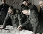 Apocalypse : la 2e Guerre mondiale