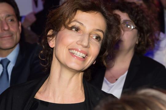 François-Xavier Labarraque: le mari d'Audrey Azoulay, consultant et prof en politiques culturelles
