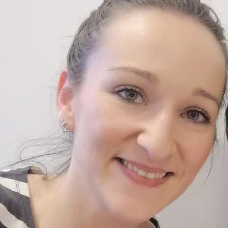 Céline Huruguen