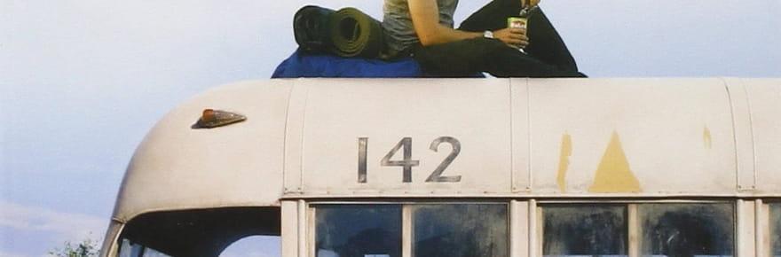 20livres qui vous donneront envie de voyager