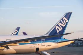 Quelles sont les meilleures compagnies aériennes du monde en 2021?