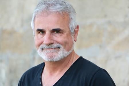 Philippe Cordier