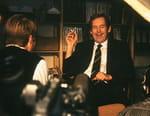 Vaclav Havel, du théâtre au pouvoir