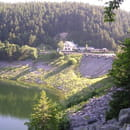 Auberge du Lac Noir