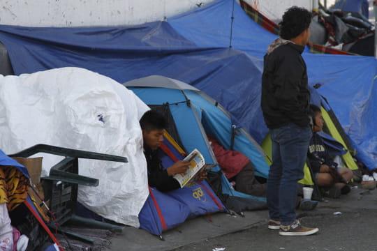 Immigration: AME, PUMa... Moins de soins remboursés pour les migrants?