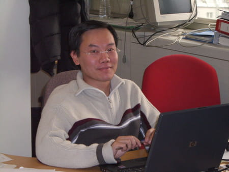 Ngoc-Can Nguyen