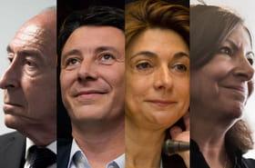 Elections municipales 2020: date, sondages et dernières actualités