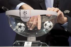 Ligue des champions2020-2021: calendrier, tirage au sort… Les infos