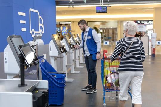 Toussaint: Leclerc, Carrefour... Quels magasins ouverts?