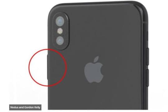 iPhone 8OLED: design, prix, date de sortie... les nouvelles rumeurs