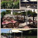 Le K Restaurant Italien   © le k samois sur seine