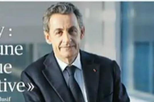 Date départementales J-20: l'UMP reprend espoir