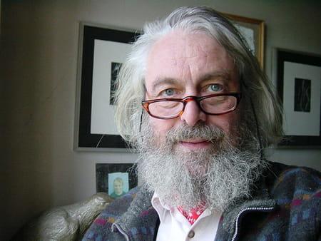 Jean- Paul Romac