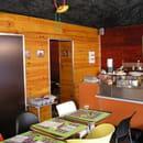 Dietethique  - Photo du restaurant -
