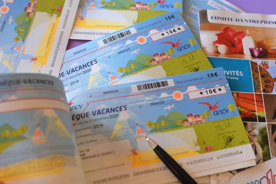 Chèque vacances ANCV: où et comment l'utiliser pendant les vacances?