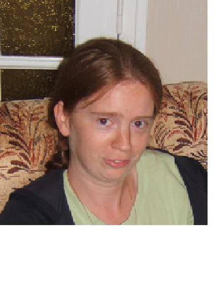 Marina Givry