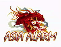 Asia Alarm : Episode 15