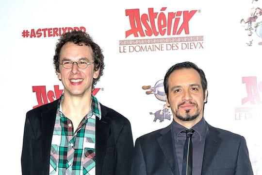 Astérix: date de sortie, bande-annonce... Tout savoir sur le film