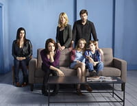 Finding Carter : Insaisissables