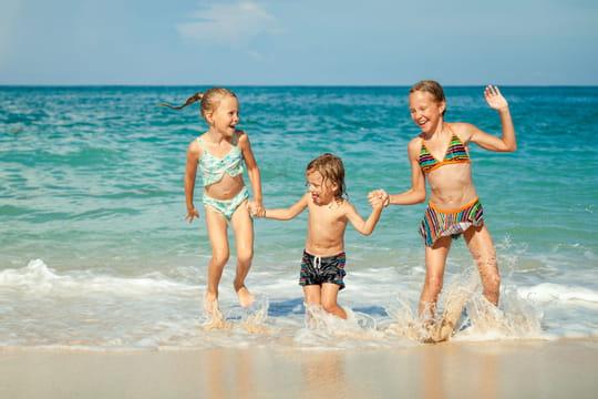 Vacances scolaires 2021: date des vacances d'été, départs, calendrier 2021-2022