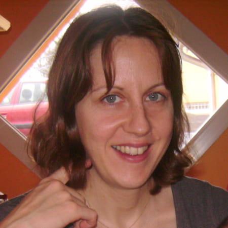 Karine Monnin