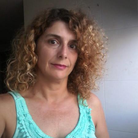 Anne- Marie Artes