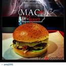 Plat : Mac-Hallal  - Mac-hallal  -