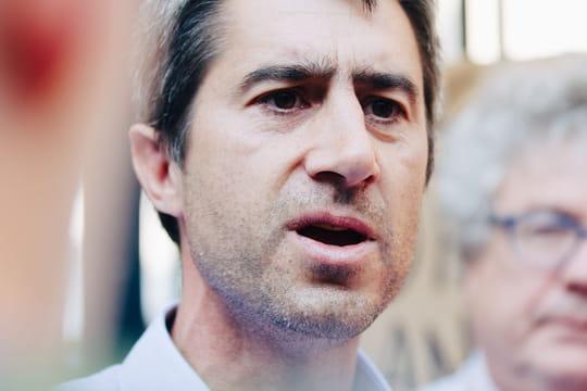 VIDEO - François Ruffin en colère à l'Assemblée: son discours en intégralité