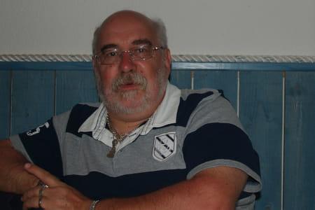 Philippe Lesserteur