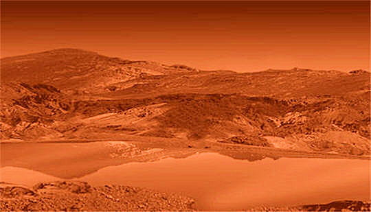Liquide Titan