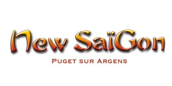 New Saigon  - New Saigon Puget -   © or-com.fr