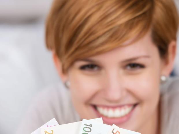 Les revenus que vous pouvez passer sous silence dans votre déclaration