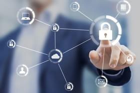 Comment préserver votre vie privée sur le web?