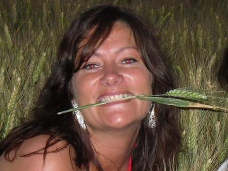 Sylvie Ducret