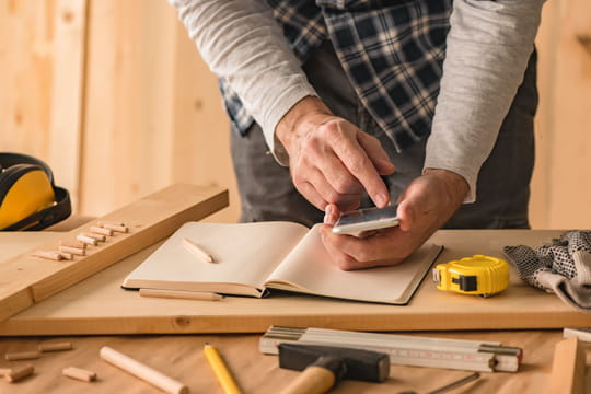 Contester la facture d'un artisan: modèle de lettre