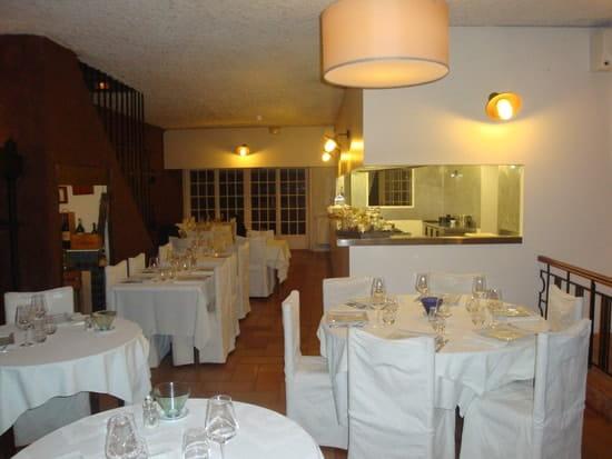 Restaurant JMF