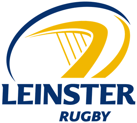 Score Leinster